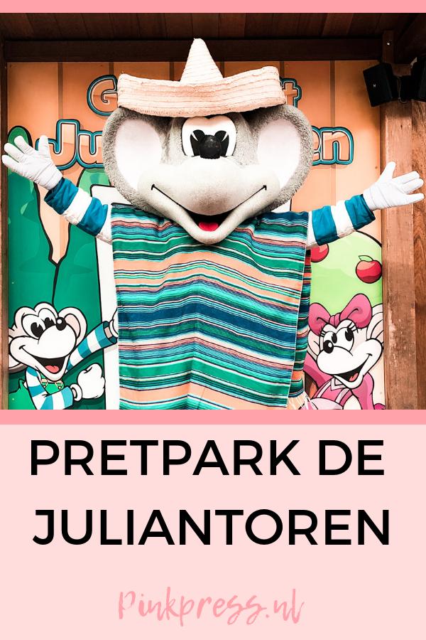 20190716 120522 0000 - Zomervakantie vier je met de zomerweken in de Julianatoren