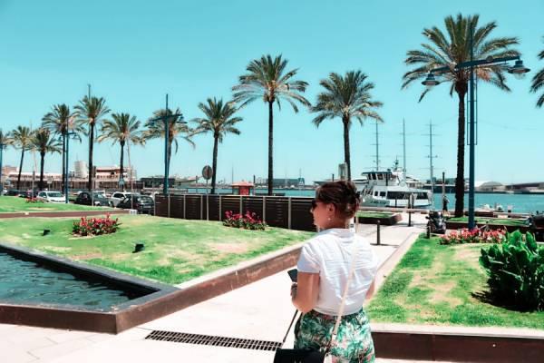 De mooiste plekken langs de Costa Daurada