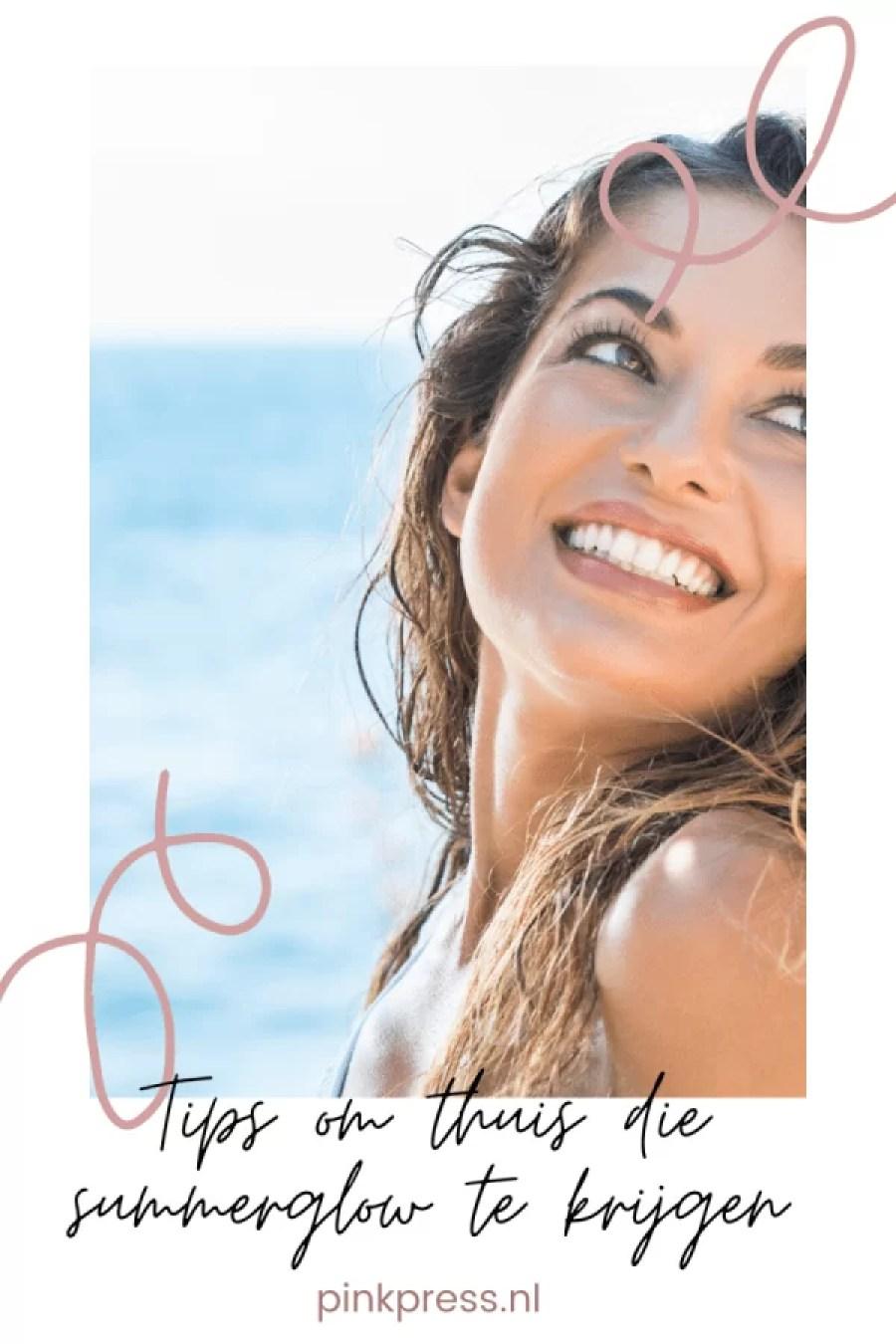 9DA29474 0190 4DB2 942F 6A5C6A935B85 - Glam & Glowing | 7 glanzende beauty tips om thuis te doen
