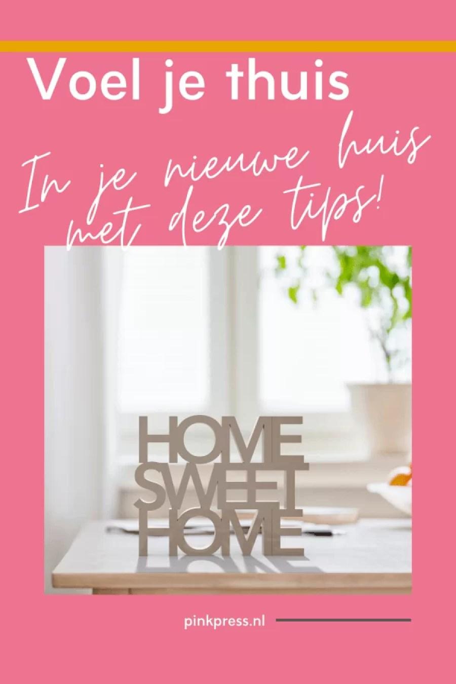 FBC5A544 EC09 425E 963B C7E5FA08D5A4 - Tips: zo maak je van je huis een thuis!