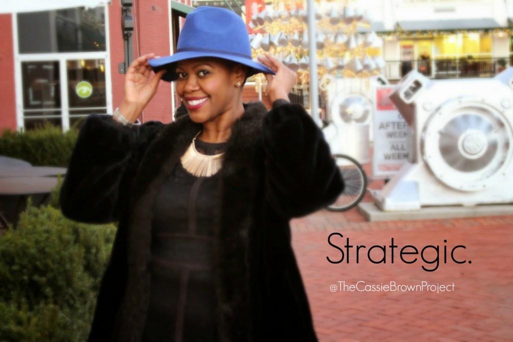 Cassie-Liberated-Hear-Strategic-Pink-Proverb