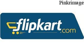 Flipkart Now has MAC, YSL, Bobbi Brown, Lancome and many more international brands!