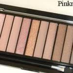 55 % off on beauty products at jabong-My top picks!