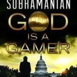 Book Review- God Is A Gamer By Ravi Subramanian