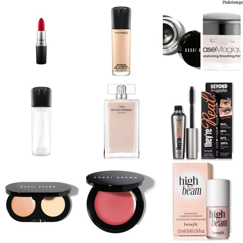 Wedding 101: 10 Tried & Tested Products You Must Buy For Your Wedding!