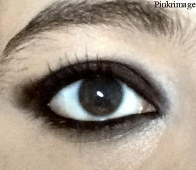 Makeup-Geek-Corrupt-eyeshadow-review (9)