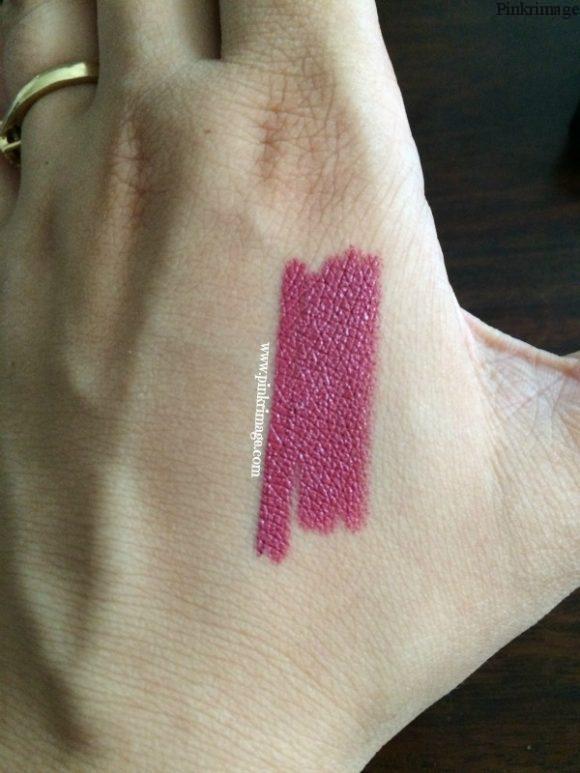 maybelline-colordrama-lipstick-210 (5)