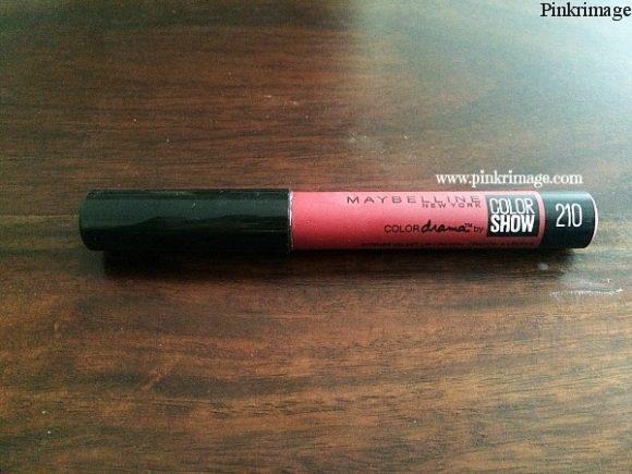 maybelline-colordrama-lipstick-210 (7)