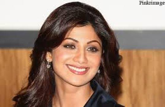 skincare-secrets-bollywood-celebrities