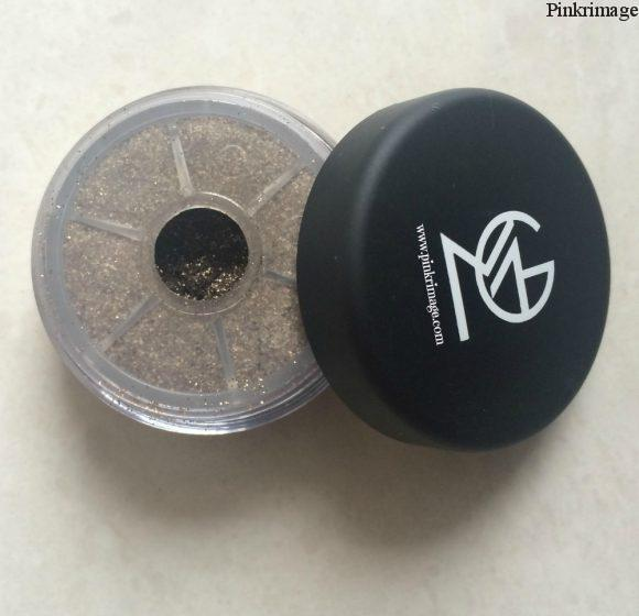 makeup-geek-utopia-pigment-review (2)