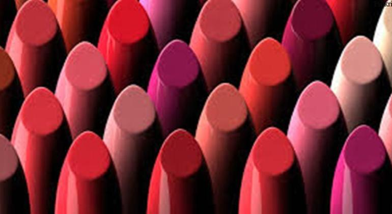 The Ultimate MAC Dupe List: All MAC Lipstick Dupes in Indian Brands