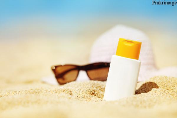Ten best sunscreens for summers