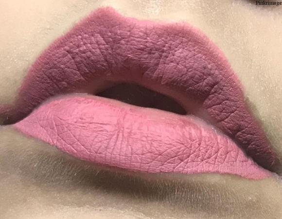Best Nude Lipsticks for Indian Skintones