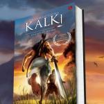 Dharmayoddha Kalki – Avatar of Vishnu By Kevin Missal – Book Review