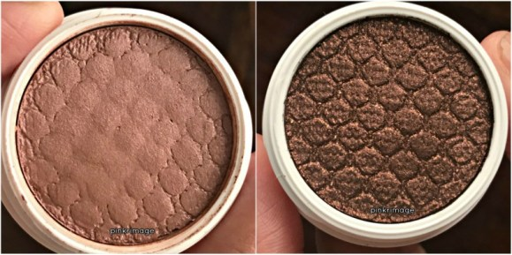 Colourpop Wattles & Mooning Super Shock Eyeshadows – Reviews & Swatches