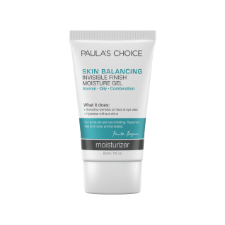 best face moisturizer for acne prone skin