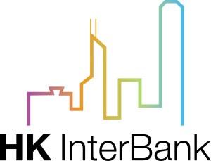 HK Interbank Logo.jpg