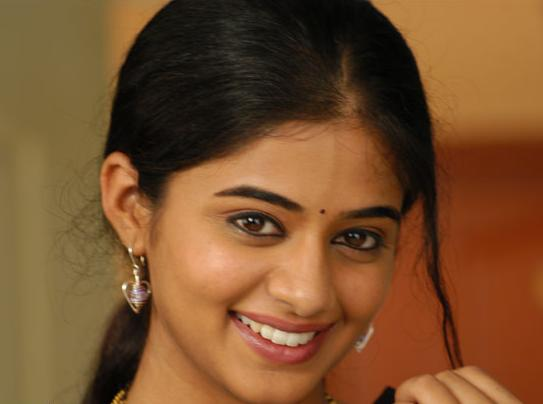 https://i2.wp.com/www.pinkvilla.com/files/images/priyamani.jpg