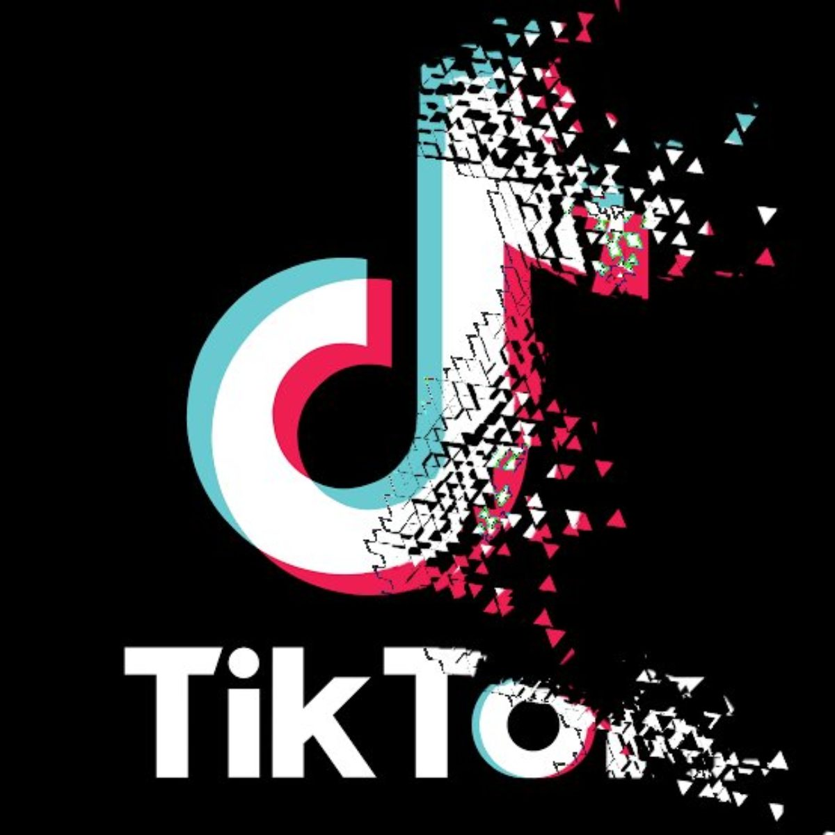 59 Chinese Apps Banned Including Tiktok Shein Government Ban On