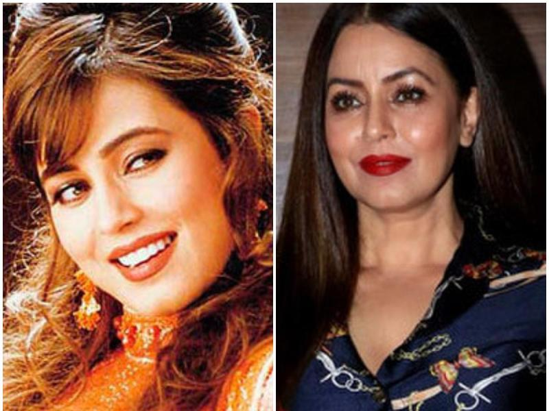 SPOTLIGHT EXCLUSIVE: Mahima Chaudhry on her horrific accident: I thought I  was dying; comebacks, struggles | PINKVILLA