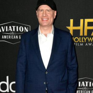 Marvel Studios head Kevin Feige reveals THIS non MCU movie paved the way to Marvel Cinematic Universe