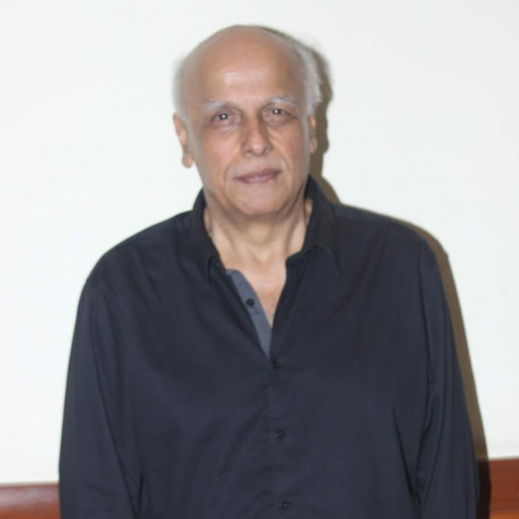 Mahesh Bhatt granted interim relief by Bombay HC in defamation suit against Luviena Lodh: Report