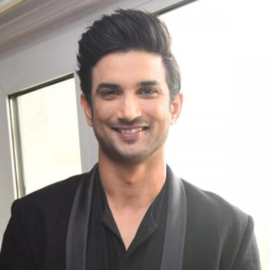 Sushant Singh Rajput commits suicide: Anurag Kashyap, Riteish ...