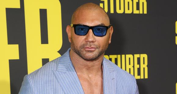 WWE News: Batista and The nWo to be inducted into the WWE Hall of Fame