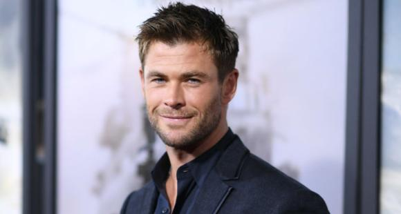 Thor: Love and Thunder actor Chris Hemsworth to visit Mumbai next week; Deets Inside