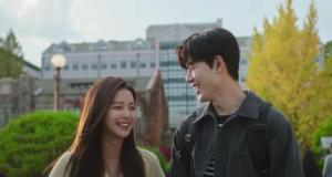 Dear M new announcement predicts upcoming heart in sweet romance of Noh Jung Ui and Bae Hyun Sunga
