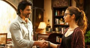 EXCLUSIVE: Production of Shah Rukh Khan, Dear, with Ali Bhatt to appear on the floors, announcement this week
