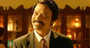 Selvaraghavan's Nenjam Marappathillai to be released according to plan;  SJ Suryah shares a touching post