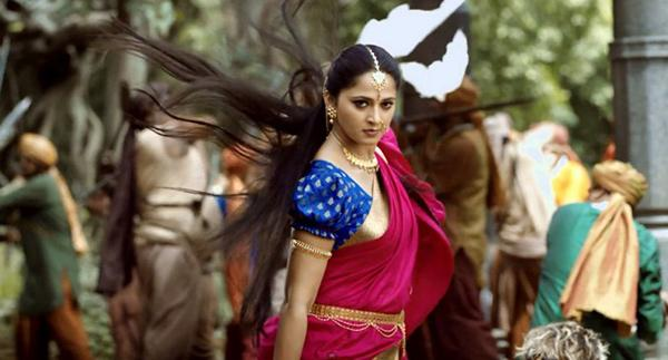 Baahubali 2 6 Scenes From The Magnum Opus That Will Leave