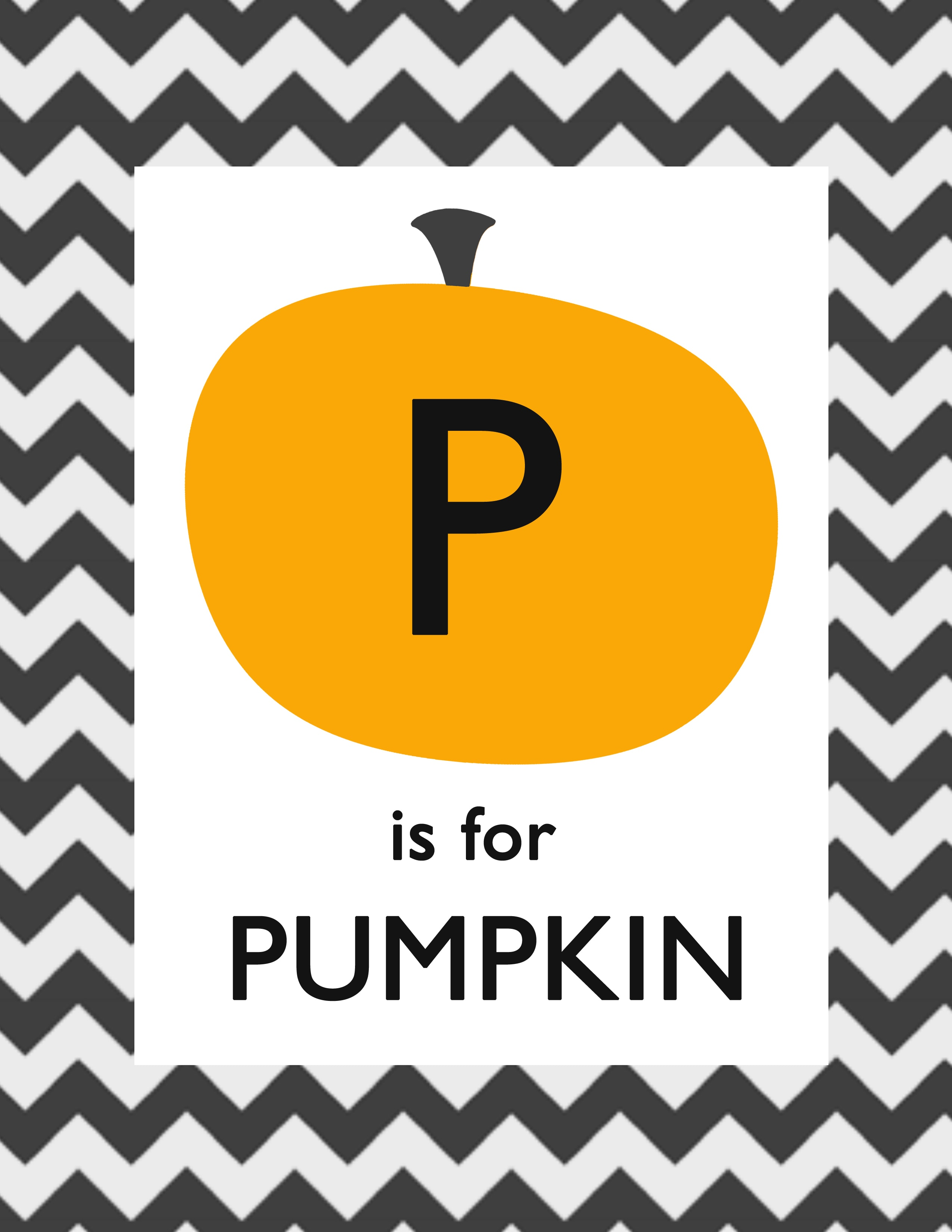 Keep Calm With Free Fall Printables