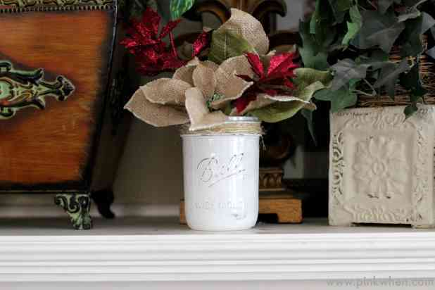 diy rustic christmas gifts | Giftsite.co