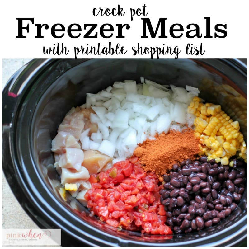 Image Result For Crock Pot Recipes