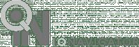IQ Navigator Logo