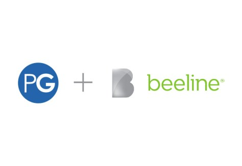 pinnacle-group-beeline-partnership