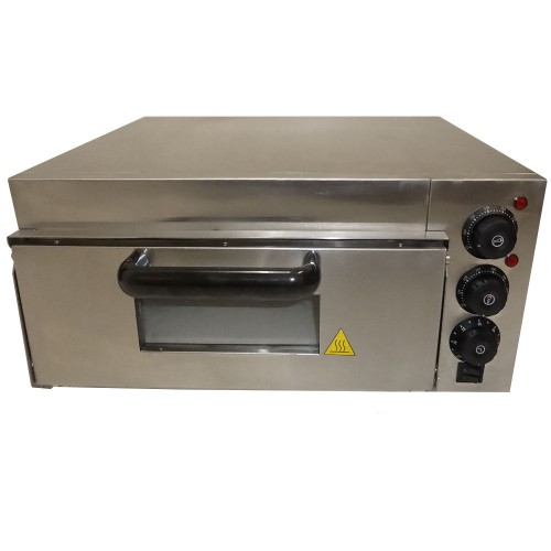 Electric Home Pizza Ovens