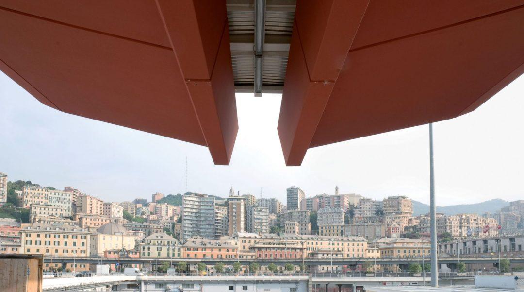 canopy_at_ponte_doria_under