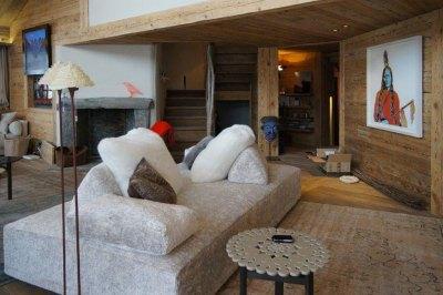 House 115 - photo by: Mariri Viardo