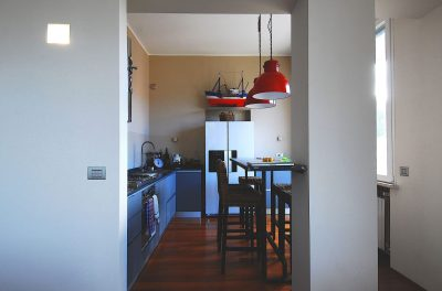 house_118_kitchen
