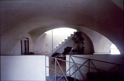 house_11_mezzanine