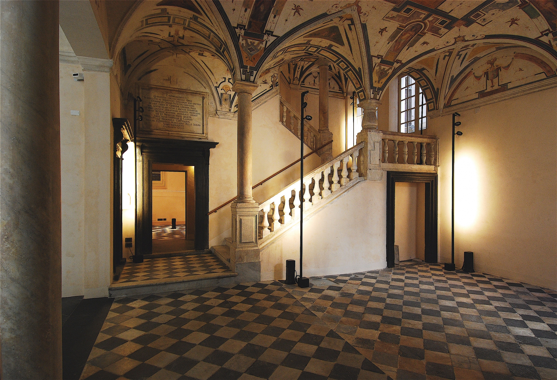 palazzo_grillo_hall