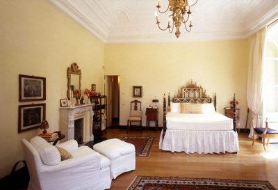 Villa_Carrara_bedroom