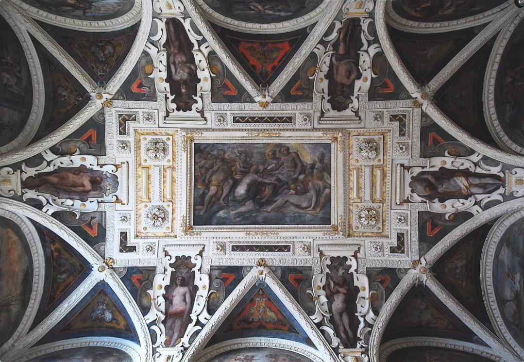 palazzo_grillo_ceiling_decor_2