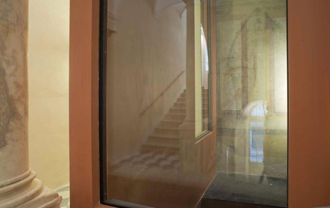 palazzo_grillo_windows