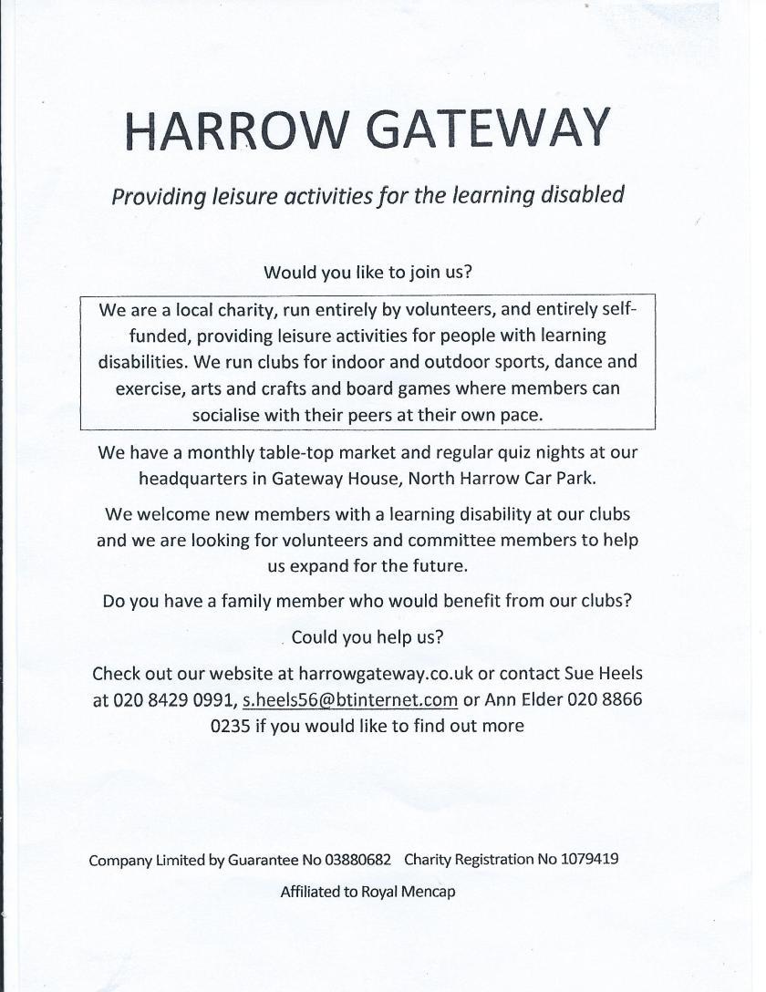 harroegateway