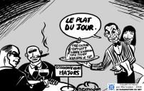 loi-hadopi