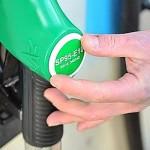 benzina all'etanolo sp95e10